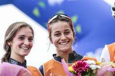 1_Rollerski World Cup 2017 - foto F. Modica (2).jpg