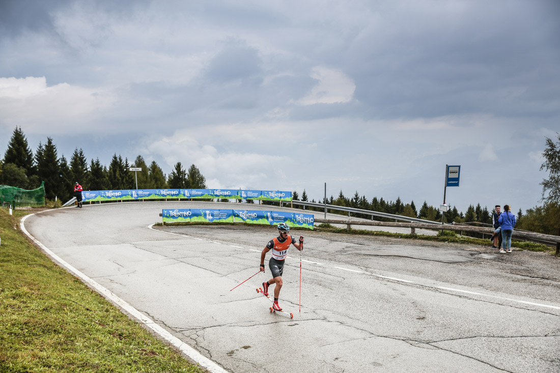 2 Rollerski World Cup 2017 - foto F. Modica (1).jpg