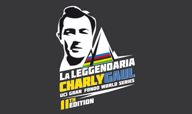 La Leggendaria Charly Gaul UCI World Cycling Tour 2016