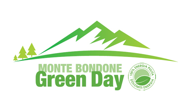 MONTE BONDONE GREEN DAY | 26.08.2017