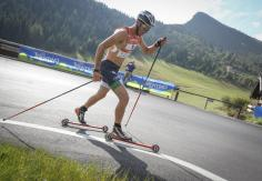 FIS Rollerski World Cup 09-11.09.2016 (1).jpg