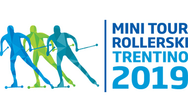 FIS ROLLERSKI WORLD CUP - MINI TOUR ROLLERSKI TRENTINO 2019