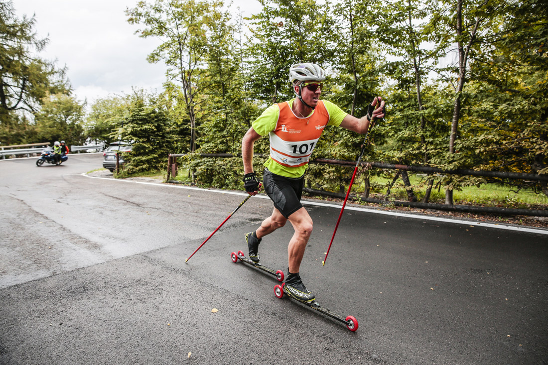 Rollerski World Cup 2017 - foto F. Modica (10).jpg