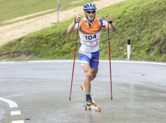 Rollerski World Cup 2017 - foto F. Modica (11).jpg