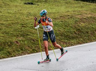 Rollerski World Cup 2017 - foto F. Modica (8).jpg