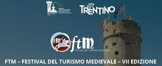 FESTIVAL OF MEDIEVAL TOURISM