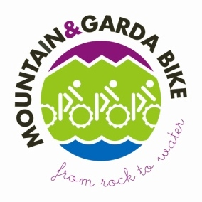 MOUNTAIN & GARDA BIKE