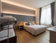 Lainez Rooms and Suites - Trento - Regenta