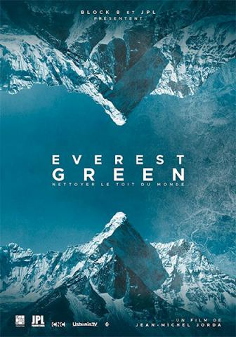 MUSEO STORICO | CANALE 602: EVEREST GREEN