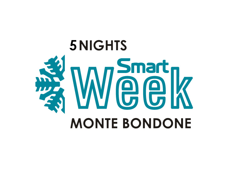 SMART WEEK - HIGH SEASON