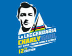 LA LEGGENDARIA CHARLY GAUL - UCI Granfondo World Series