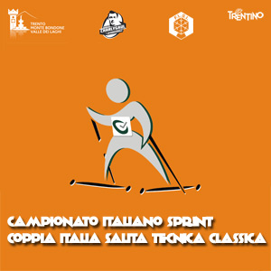 TRENTO ROLLERSKI CUP