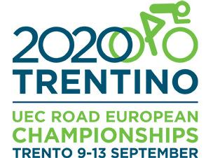 UEC EUROPEAN CYCLING CHAMPIONSHIPS 2020 - TRENTO