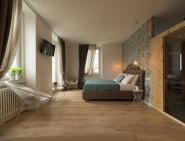 Lainez Rooms and Suites - Trento - Celestina