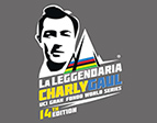 La Leggendaria Charly Gaul UCI Gran Fondo World Series