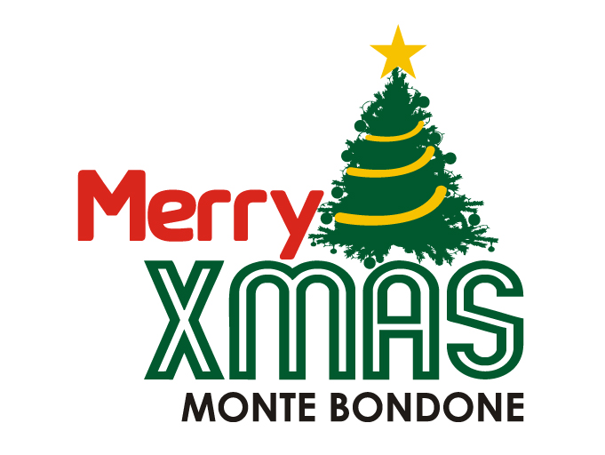 Free skiing course for kids Monte Bondone Trentino