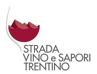 TRENTO AND VALSUGANA WINE AND FLAVOURS ROUTE