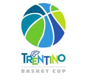 Trentino Basket Cup